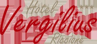 Hotel Vergilius Riccione